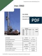EQ-Soilmec-SR60.pdf
