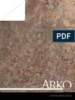 Arko FINAL 18MZO Pliegos