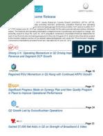 Liberty-Global-Fixed-Income-Q2-2015-Release-FINAL.pdf
