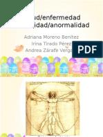 Normalidad vs Anormalidad (1)