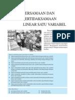 06 Bab 4 buku.pdf