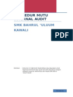 03-PROSEDUR MUTU INTERNAL AUDIT.docx