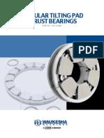 Waukesha Bearings_Modular TPT Bearings_MS_A4 (1)