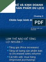 Chap3 Profit Increasing Viet