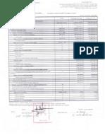 tosov 7r sar.pdf