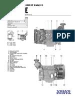 TD520GE.pdf