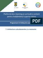 PLAS_7.pdf