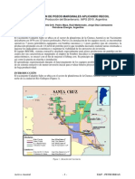 Reactivacion de Pozos Marginales Aplicando Recoil_argentina