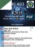 k3lh_x_tkj