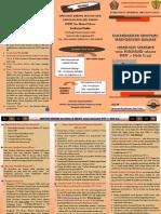 PLI-04 Leaflet Panduan Importir Baru