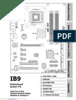 Abit ib9.pdf