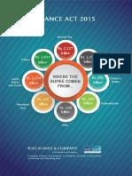 finance Bill riaz Chowdreyy.pdf