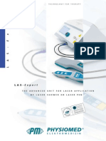 PHY-LAS_EXPERT_PEN.PDF