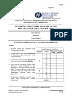 chem-2.pdf