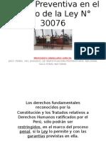 2 MODULO - Presnt 1 - Prisión Preventiva en El Marco de La Ley (3)
