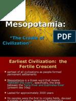 mesopotamiapowerpoint-131014093333-phpapp02