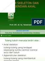 2-osteologi-dan-persendian-axial-skeleton.ppt