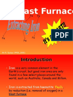 blast furnace_2005.ppt