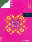 101povestivindecatoarepentruadulti-georgew-140327075558-phpapp01.pdf