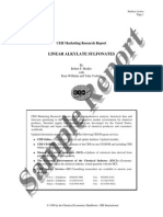 LINEAR ALKYLATE SULFONATES.pdf