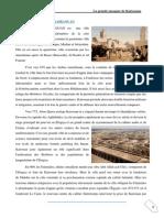 KAIRAOUAN.pdf