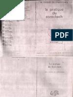 La pratique du rorschach n.rausch de traubenberg.pdf