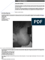 Blueprints QA Pediatrics for Step 3 1