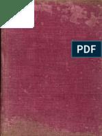 Mantra Mahodadhi English Pdf
