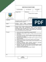 SOP Alur TB MDR.docx