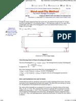 Deep Beam (2).pdf