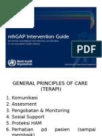 mhGAP Intervention Guide dr.Yulia.pptx