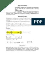 1medioenlaces-111013131414-phpapp01