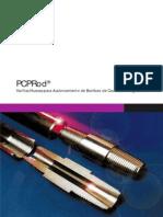 Catálogo PCProd