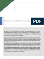 AR_Kap_VI_UK.pdf