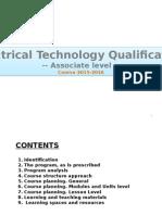 PROGRAM DESCRIPTION & RATIONALE.pptx