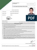 AdmitCard_NCGFOZNJ.pdf