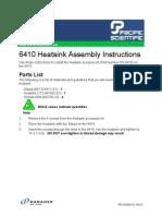 6410StepperDrive UserInstructions Manual en-us RevA