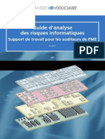 guide_analyse_des_risques_it.pdf