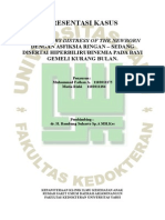 PRESENTASI KASUS Mutiafathan Cover