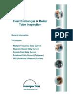 Tube Inspection Datasheet.pdf