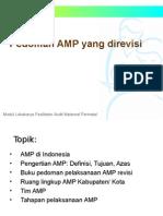 05 Pedoman AMP Yang Direvisi (Ilhamy)