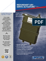 NWUAV_PegasusRedundantActuators_DS.pdf