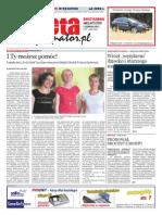 GazetaInformator nr 192 / sierpień / Kedzierzyn