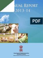 Final Animal Ar 2013-14 for Web