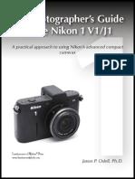 Odell_Nikon1V1-J1_Guide-v1.064-excerpt.pdf
