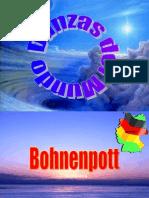 bonenpott