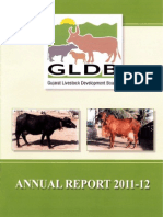 GLDB_AR_2011-12