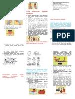 Leaflet Db