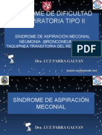 SDR_TIPO_II (1)