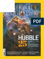 National Geographic Portugal – Nº 171 Junho (2015)